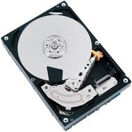 【TOSHIBA 東芝】6TB 3.5吋 7200轉 企業級硬碟(MG04ACA600E)