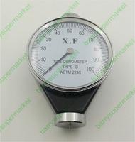 Shore Durometer,Shore Durometer O, Shore Durometer D,สามารถเลือกA/O/D