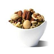 [ 五桔國際 ]『綜合堅果』250g - 健康堅果 杏仁果 腰果 核桃 夏威夷豆 松子 南瓜子