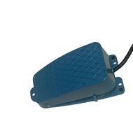 腳踏開關 10A 250VAC FS-3 腳踩開關 FS-302-1三線式 針車 縫紉機 裁縫機