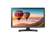 LG - 27.5吋智能高清電視顯示器 28TN515S-PH