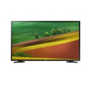 "Samsung HD Smart 32"" TV รุ่น UA32N4300AKXXT"
