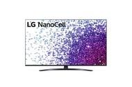 "LG - 50NANO76CPA (香港行貨) 50"" AI ThinQ 4K LG NanoCell 智能電視 TV – Nano76"