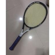 Head Graphene 360 speed S 網球拍 二手良品