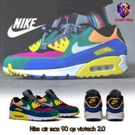 """รองเท้า Nike Air Max 90 QS """"Viotech 2.0"""""""