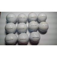 高爾夫球 Titleist PRO V1 九成新