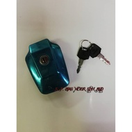 MOTORCYCLE TANK COVER FUEL GAS CAP/MOTORBIKE TANK COVER FOR YAMAHA RXZ