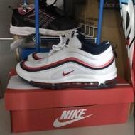 Nike air mex97 มือสอง