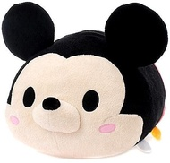 Disney Mickey Mouse   Tsum Tsum   Plush - Large - 17