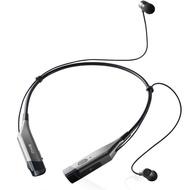 【DIKE】頸掛式藍牙耳機麥克風(DEB400)