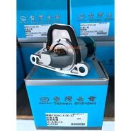 裕隆 Nissan TIIDA 1.8 / LIVINA 1.8 台灣士電 全新啟動馬達