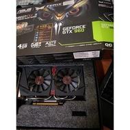 STRIX GTX960 4G