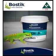 BOSTIK Powermix 4 liters  Flexible Cementitious Waterproofing