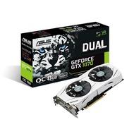 ASUS DUAL GTX1070 8G  //1060 580 1080 570 1070TI 2060