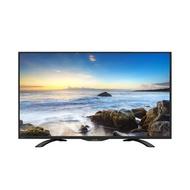 SHARP 夏普  60吋  45型 FHD 智慧連網電視 Android TV LC-60LE580T