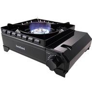 Iwatani Cassette Burner Turf Maru CB-ODX-1
