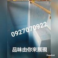 現代 中華 三菱 得利卡 改裝 露營車 可驗車 行動馬桶 廁所 可升級 浴室間 廚房 可裝 熱水器 放 行動冷氣