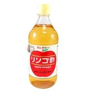 【日本玉井】蘋果醋500ml