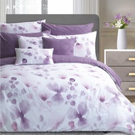 AKEMI Cotton Select Affluence - Olianna (Quilt Cover Set)