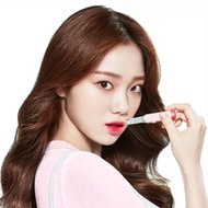 [Laneige] Two Tone Tint Lip Bar 2g 8color