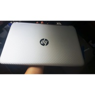I5 Hp Slim laptop