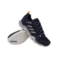 【詹姆士的店】愛迪達 登山鞋 男款 G26577  耐磨 止滑 TERREX AX3 GTX W