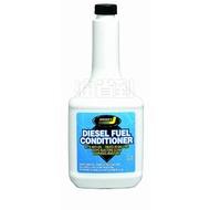 『油省到』JOHNSENS 強森 JOHNSEN Diesel Fuel Condit 柴油精 (柴油共軌) #5000