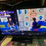 vdigi 22吋 LCD 高清電視 可當電腦顯示器用