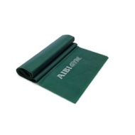 AIBI Exercise Band - Green (Light)