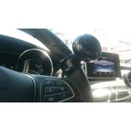 ~圓夢工廠~ 超手感方向盤陀螺 Ford 福特 Ecosport Ranger Tourneo 旅行家 三色任選一款