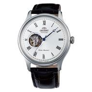 Orient SAG00003W0 Envoy Automatic Men's Watch