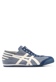 Onitsuka Tiger Mexico 66 Paraty Shoes