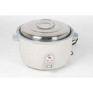 Crown ER 25A Electric Rice Cooker