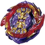 【Beyblade 戰鬥陀螺】BURST#157 爆裂創世神 不含發射器(男孩 對戰)