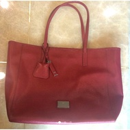 Brand new Braun Buffel shoulder bag