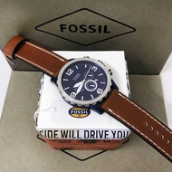 Fossil Watch for Men