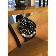 Casio MDV106-1A 劍魚 槍魚 水鬼 不鏽鋼潛水錶
