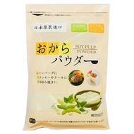 ★旺來昌★低GI豆渣粉(200g)