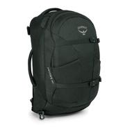 Osprey Packs Farpoint 40 Men's Travel Backpack