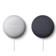 Google Nest Mini 2智慧音箱