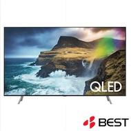 Samsung QA65Q75RA 65-Inch QLED 4K UHD TV
