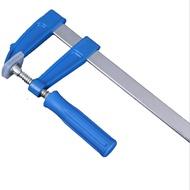 馬鋼F夾具木工夾具手動快速固定夾具快速F型夾具