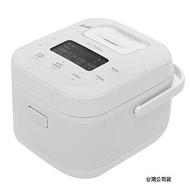 ONE amadana 智能料理炊煮器/電子鍋 STCR-0103