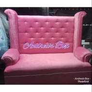 event chair accent chair spa chair couch