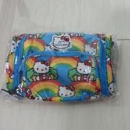 Jujube Hello Rainbow Mini Bff (1)