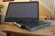 史上最靚最強平板IBM lenovo ThinkPad x220t x230 x220 x201 CPU i5-2520M max 3.2Ghz 16G IPS Display商務筆電