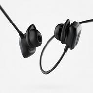 [現貨] QCY M1 Pro 磁吸開關機 台灣保固半年 藍芽耳機  智能磁吸式 防潑水 藍牙