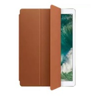 Apple iPad Pro 12.9-inch Leather Smart Cover