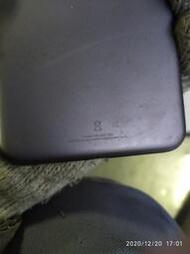 二手故障htc e9x智慧手機如圖廢品賣
