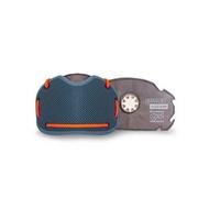 BANALE|機能防護過濾口罩 (贈口罩一組隨機出貨)